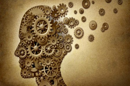 Alzheimer - Ilustrasi/gizmag.com