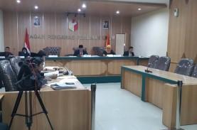 Penuhi Syarat, Sidang Gugatan OSO Atas KPU Digelar…