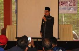 Penerimaan Pajak Daerah Kota Malang Tembus Rp433,5 Miliar