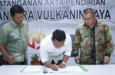 PTPN IX Bentuk Perusahaan Joint Venture Vulkanisir Ban