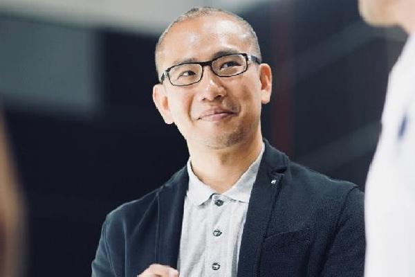 Dareng Ching ditunjuk sebagai Head of Marketing dari brand BMW di BMW Group Indonesia mulai 1 Februari 2019. - BMW