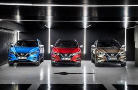 Permintaan Melesu, Nissan Pangkas Produksi Besar-besaran di China