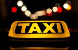 Ini Kata Menhub Soal Pembatasan Tarif Taksi Online