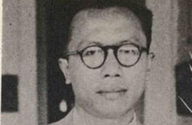 Koleksi Pribadi Pahlawan Ir. H. Djuanda akan Disimpan di Museum Maritim Indonesia