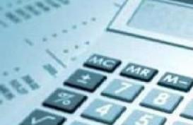 DKI Optimis Serapan Anggaran 2018 Lampaui 2017