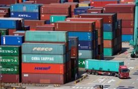 China Perketat Impor Besi Tua Mulai Tahun Depan