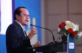 Askrindo Targetkan Perolehan Premi 5,6 Triliun Rupiah