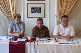 Pejabat BPJS Terduga Pelaku Pelecehan Mengundurkan Diri