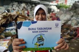 Kabupaten Malang Dorong Warga Manfaatkan Bank Sampah