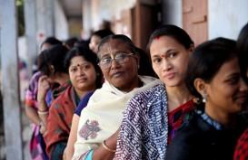 Tuduhan Kecurangan Pemilu Bangladesh Mulai Diselidiki