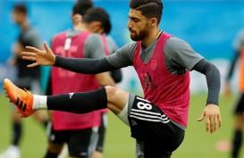 Piala Asia 2019: Punya Pemain Mumpuni, Iran Berambisi Juara