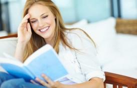Menjadi Diri Sendiri dengan 5 Langkah Sederhana