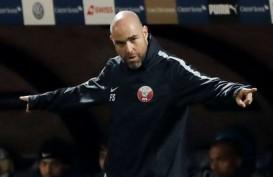 Piala Asia 2019 Barometer Kepantasan Qatar Masuk Piala Dunia 2022