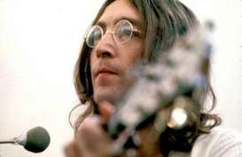 Paul McCartney Ungkap Kekhawatiran Terbesar John Lennon Semasa Hidupnya