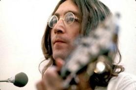 Paul McCartney Ungkap Kekhawatiran Terbesar John Lennon…