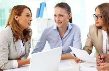 Seperti Apa Kantor Yang Sehat untuk Psikis Karyawan?