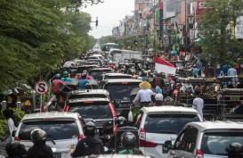 Pemkot Yogyakarta Kembali Buka Investasi Perhotelan