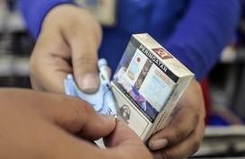 Penerimaan Cukai Hasil Tembakau (CHT) Lampaui Target APBN 2018