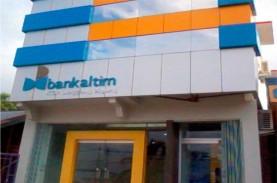 PERMODALAN USAHA : Bank Kalmtimtara Segera Terbitkan…