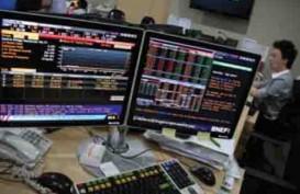 Jumlah Investor Saham di Sumbar Naik 51,41%