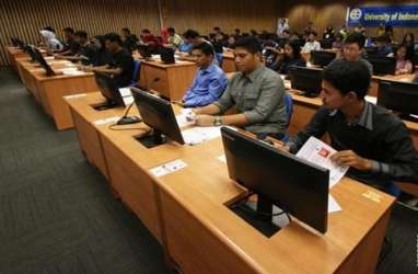 Mitigasi Bencana Masuk Kurikulum Perguruan Tinggi