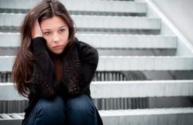 Berikut Langkah yang Seharusnya Dilakukan Ketika Hidup dalam Kesulitan