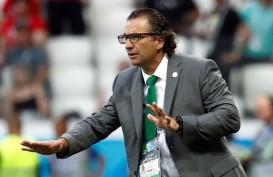Piala Asia 2019, Arab Saudi Ingin Kembalikan Kejayaan