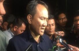 TKN Jokowi-Ma'ruf Desak Penyidik Sita Ponsel Andi Arief