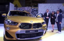 TAHUN POLITIK : Mobil Premium Masih Cerah
