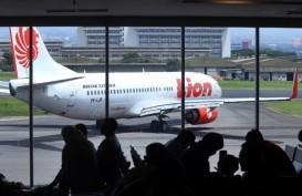 Lion Air dan Wings Air Hapus Bagasi Gratis
