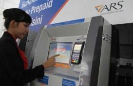 Integrasi Ticketing BUMD DKI untuk Permudah Pembayaran PSO