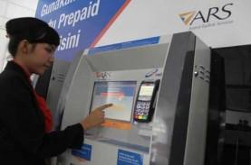 Integrasi Ticketing BUMD DKI untuk Permudah Pembayaran…