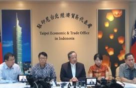 Taiwan Berharap Program Kuliah-Magang Mahasiswa Indonesia Dilanjutkan
