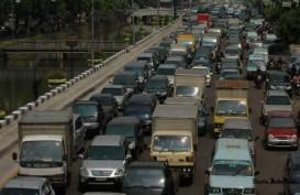 Pemerintah Didesak Segera Bangun Forum Lalu Lintas Angkutan Jalan Nasional