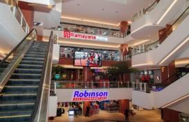 Ramayana Department Store (RALS) Mampu Bertahan dari Gempuran E-commerce