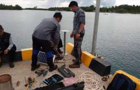 BNPB Perpanjang Masa Tanggap Darurat di Lampung Selatan