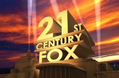 FOX Siarkan Serial Kompetisi Atletis Terbaru, The Titans Games