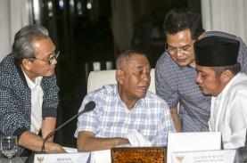 Tim Percepatan KEK Tanjung Api-Api Di-Deadline hingga…