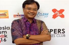 Lion Air Hapus Bagasi Gratis, AirAsia Indonesia Pilih Kaji Dulu