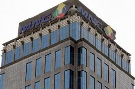 MNC Life Assurance Bukukan Premi Melebihi Target Perusahaan…
