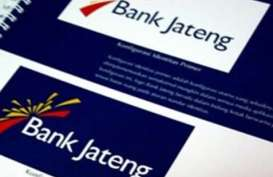 Setahun Bobol Bank Jateng Tanpa Ketahuan, Fredian Husni Keruk Rp4,4 Miliar