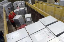 KPAI Sebut 7 Juta Anak Pemilih Pemula Terancam Kehilangan Hak Pilih