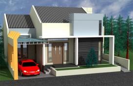 Desain Rumah Smart Compact Bisa Jadi Pilihan Milenial
