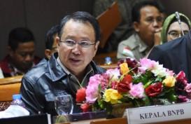 10 Juta Jiwa Terdampak Bencana di Indonesia pada 2018