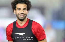 Mesir Gantikan Kamerun Tuan Rumah Piala Afrika 2019