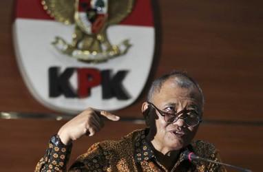 Ledakan Terjadi di Kediaman Ketua dan Wakil Ketua KPK. Polri Terjunkan Densus 88 Antiteror