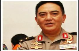 Ledakan di Rumah Ketua dan Wakil Ketua KPK: Siapa Pengirim Botol Berisi Spiritus dan Paket Pipa Paralon?