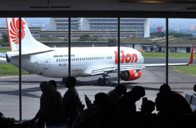 Menhub Minta Ada Transisi 2 Pekan Tarif Bagasi Lion Air dan Wings Air