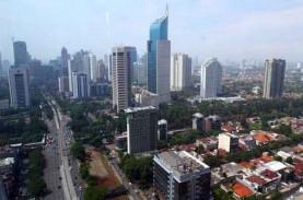 5 Berita Populer Ekonomi, Indonesia Bakal Salip Jepang…
