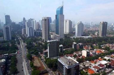 5 Berita Populer Ekonomi, Indonesia Bakal Salip Jepang Pada 2030, GDP Indonesia Bakal Tertinggi Ke-4 Dunia, Penumpang Pesawat Turun